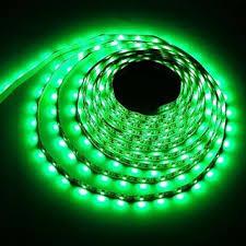 Shop <b>USB LED</b> Strip Light <b>DC5V</b> Night Light String Lamp 3528 SMD ...