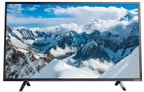 "<b>Телевизор Erisson 32LES80T2</b> 32"" купить в интернет-магазине ..."