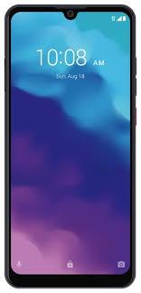 <b>Смартфон ZTE Blade</b> A7 (2020) 2/32GB — купить по выгодной ...