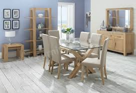 house dining room x how to maintain glass dining room tables at your house home x decor re
