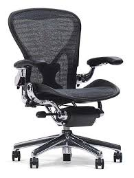 herman miller office chairs amazing home depot office chairs 4 modern