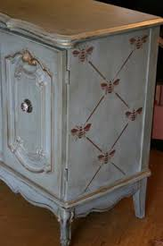 buffet makeover by southside furniture revival featured on furniture flippin chalk painting furniture ideas