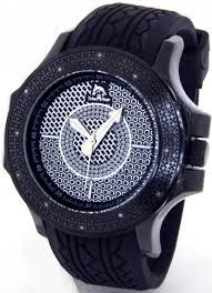 mens techno master sport diamond watch 15ct tm 2128d techno master watches mens diamond watch 15ct tm 2138 z