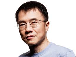 microsoft s office team leader qi lu reportedly leaving the is leaving the company for health reasons qi lu