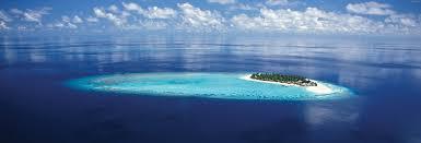 Wallis ve Futuna Tatil Turları