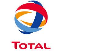 """Résultat de recherche d'images pour """"filiale de Total"""""""