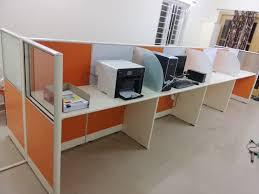 concept 3 linear workstation buy modular workstation furniture