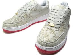 ebay marketplace logo cherry air force 1