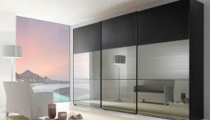 incredible design mirrored closet door ideas admirable design mirrored closet door