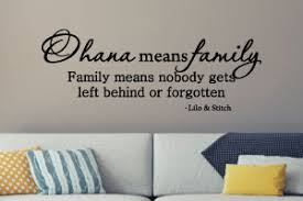 <b>Family Wall Quotes</b> Decals | WallQuotes.com