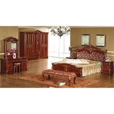 china zone pocket spring mattress memory foam mattress photos bedroom furniture manufacturer chinese bedroom furniture