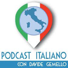 Podcast Italiano
