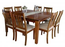 dining sets seater: awesome the seater oak tables dining amp kitchen tables to seat people for  seat square dining table popular
