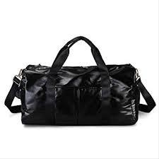 <b>Travel Bags</b> for Women, <b>Short</b>-<b>Distance Travel Bag</b> Dry and Wet ...