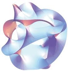 Holographic principle - Wikipedia