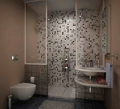 tiling ideas bathroom top:  amazing bathroom tiling ideas for small bathroom locallivehouston also small bathroom tile ideas