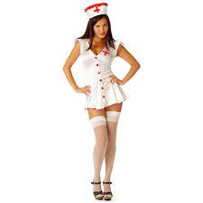 <b>Костюм сексапильной</b> медсестры Le Frivole купить в магазине ...