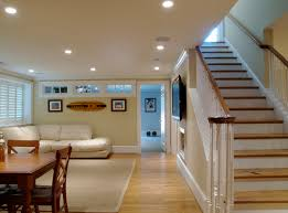 good looking cool ceiling ideas with recessed lighting photos unique al o h lasttear on room bets basement lighting