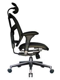 bedroominspiring ergonomic executive chair for home office furniture bodybilt adjustable headrest reviews leather best bedroominspiring high black vinyl executive office