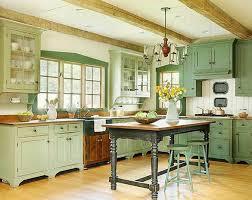 Vintage Farmhouse Kitchen Decor Best Modern Farmhouse Kitchen Decor Inspirations Zitzatcom
