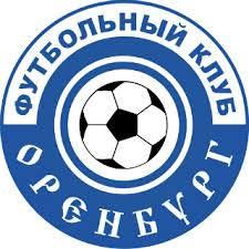 <b>Оренбург</b> (<b>футбольный клуб</b>) — Википедия