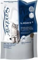 Bosch <b>Sanabelle</b> Light 2 кг – купить <b>корм для кошек</b>, сравнение ...