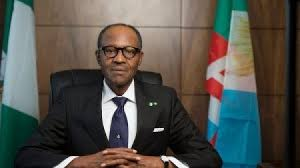 Image result for ministerial list buhari