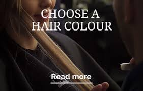 <b>Summer</b> Hairstyles To Keep Your Style Fresh - <b>L'Oréal Professionnel</b>
