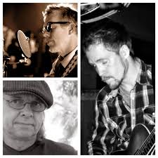 line up release desboro music hall ashley condon paul j mcinnis saturday 4 2016