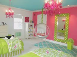 girls room decor ideas painting: exciting girl bedroom ideas painting pictures inspiration
