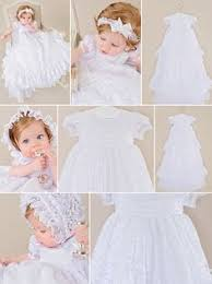Esther Silk <b>Christening</b> Gown | One day..... | <b>Christening</b> gowns ...