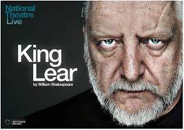 essays and diversions  the madness of king learat the end of act three  scene six of king lear  shakespeare    s most abstract and extraordinary tragedy  edgar  the legitimate son of the earl of gloucester
