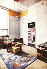 ik ben fan van architectuur en design vooral dan van de industriele stijlen zoals bauhaus ben office fan