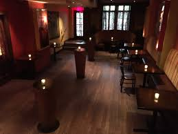 The Breslin Bar And Dining Room Small Private Dining Rooms Nyc The Breslin Bar And Dining Room
