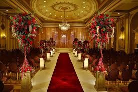 decor design hilton: photo of yanni design studio wheeling il united states flowers and decoration