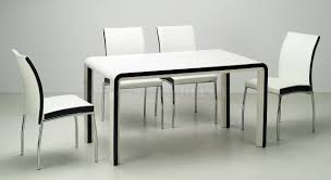 Dining Room Table Modern Dining Table Modern Glass Dining Room Tables For Exemplary