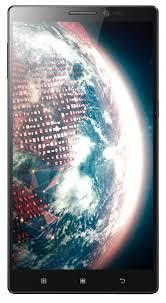 Отзывы покупателей о модели Lenovo Vibe Z2 Pro — Мобильные ...