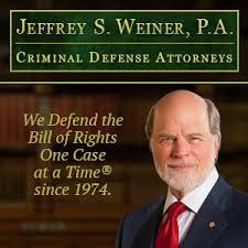 Miami Criminal Attorney | Criminal Defense