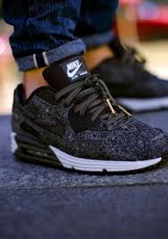 33 Best shoe collections images in <b>2019</b> | Sneakers, Sneakers nike ...
