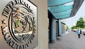 Αποτέλεσμα εικόνας για Ουπς! Το ΔΝΤ παραδέχεται το λάθος του για την Ελλάδα! Τι σημαίνει για το χρέος