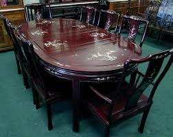 dining furniture for sale asian dining room furniture