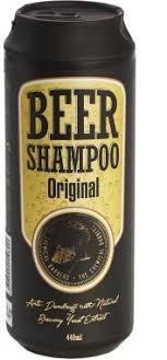 <b>The Chemical Barbers</b> на MAKEUP - купить косметику The ...