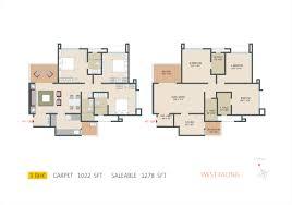 STILT HOME FLOOR PLANS   OWN BUILDING PLANSCoastal Home Plans and Coastal Style House Floor Plans for Seaside