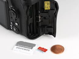 <b>Samsung microSDXC</b> EVO Plus 256 GB – быстрая <b>карта памяти</b> с ...