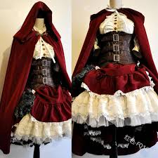 <b>Women</b> Vintage <b>Medieval Gothic Halloween</b> Dress Christmas ...