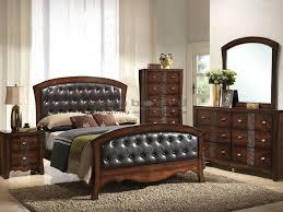 pc bedroom sets