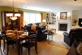 dining room design ideas good home simple