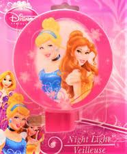 <b>Ночники</b> Disney — купить c доставкой на eBay США