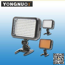 <b>YONGNUO</b> Photo Studio Continuous Lighting Equipment | eBay