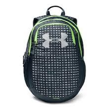 <b>Kids</b>' <b>Backpacks</b>   Kohl's